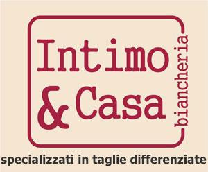 www.intimoecasabiancheria.com