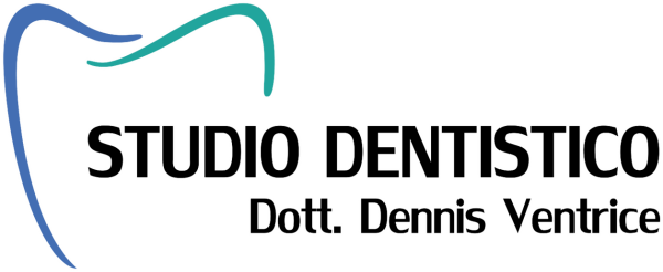 www.studiodentisticoventrice.it