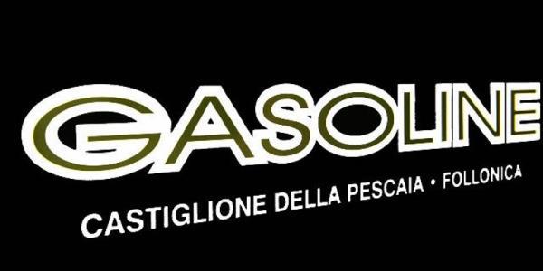 www.gasolinecalzature.it