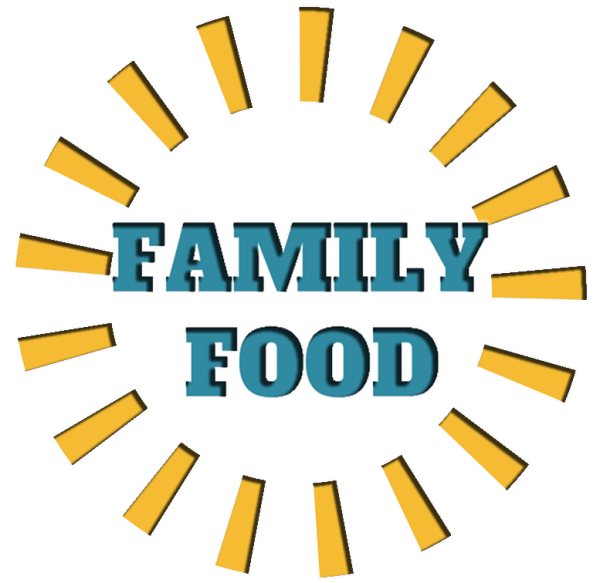 Family Food a Catania