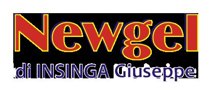 logo_newgel