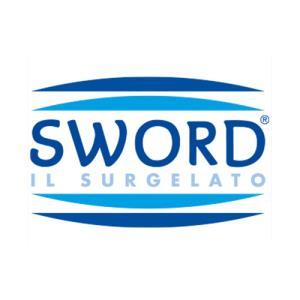Sword il surgelato