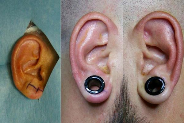 tattoo e piercing pierpaolo tesoro roma nuovo salario