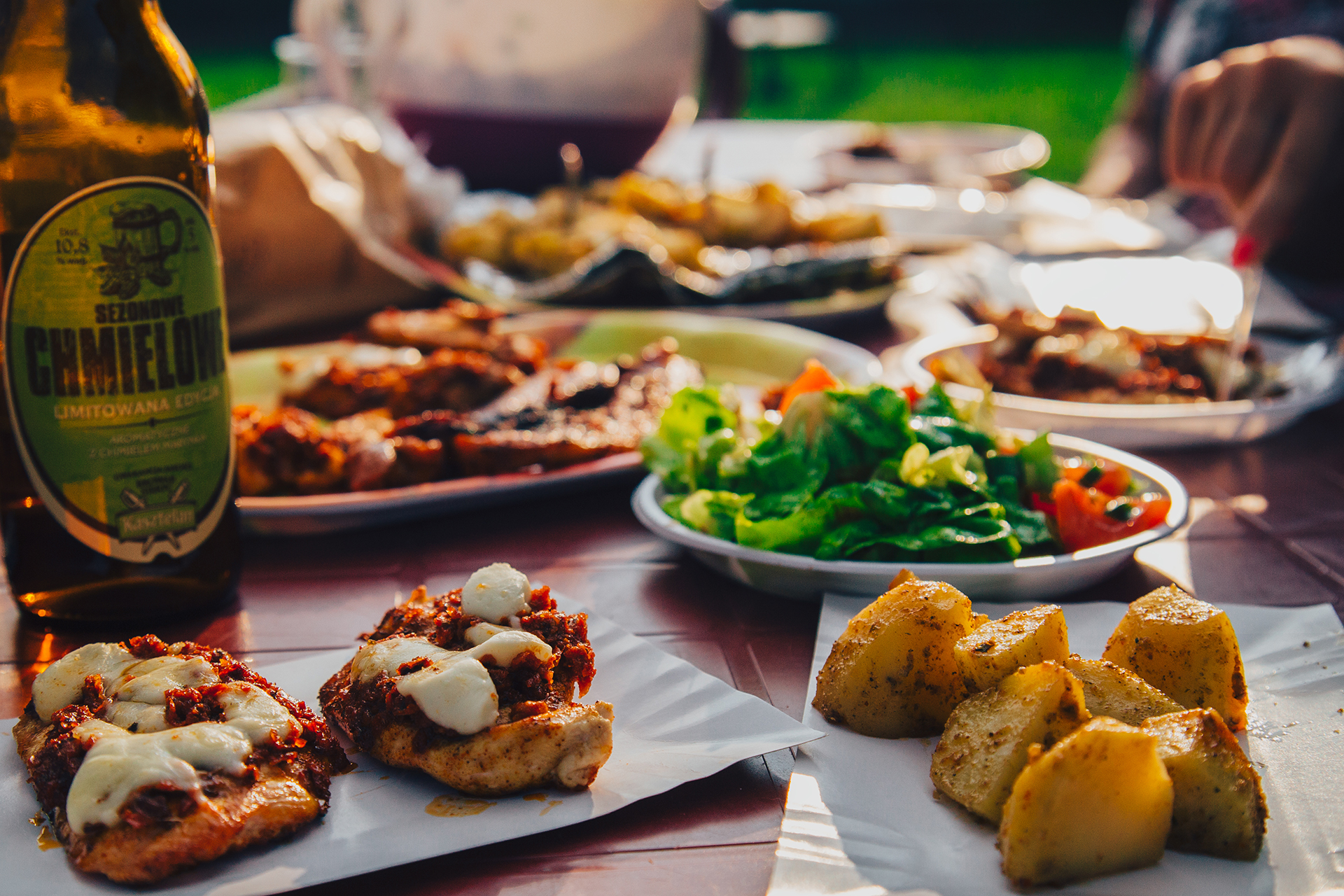 tavola calda accademia cafè roma montagnola