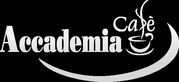www.accademiacafe.com
