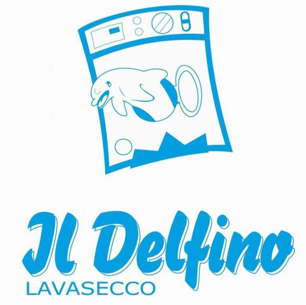 www.lavaseccoildelfino.it