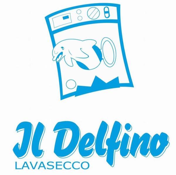 www.lavaseccoildelfino.it