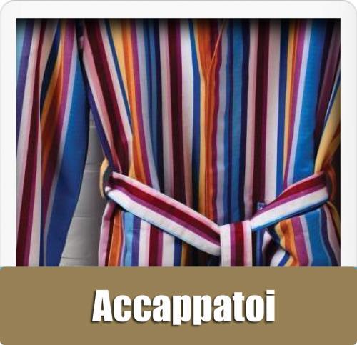 Accapatoio