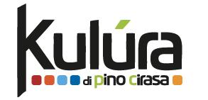 www.kulura.it
