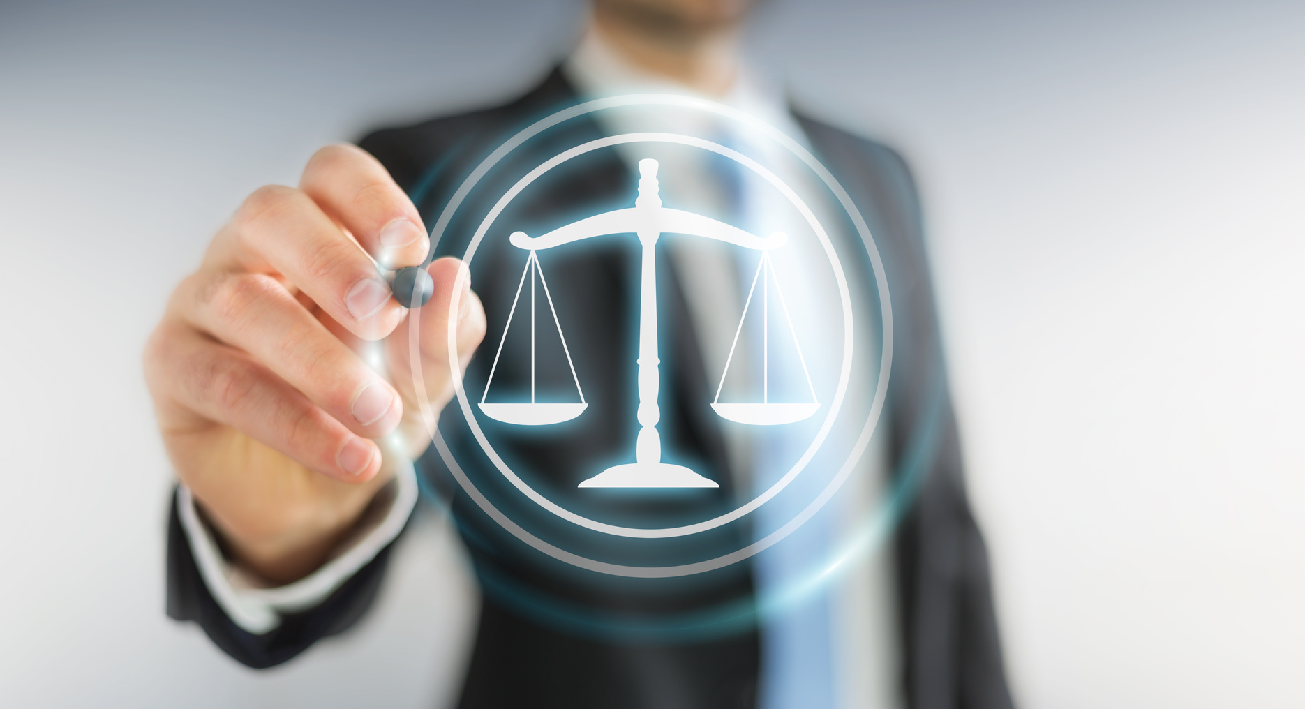 studio legale macerata