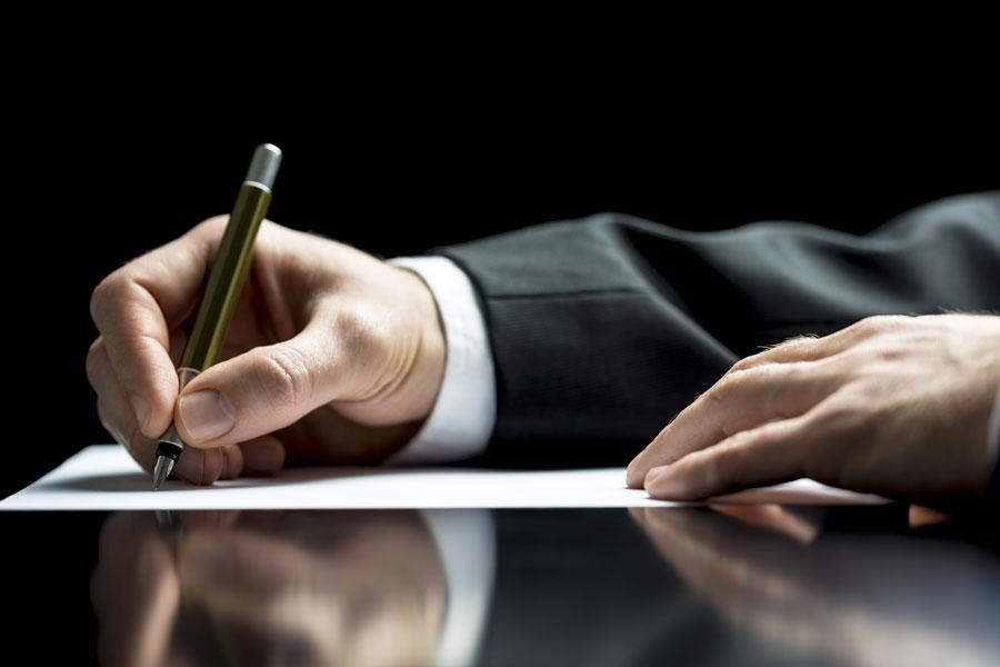 servizi diritto condominiale e del lavoro Macerata