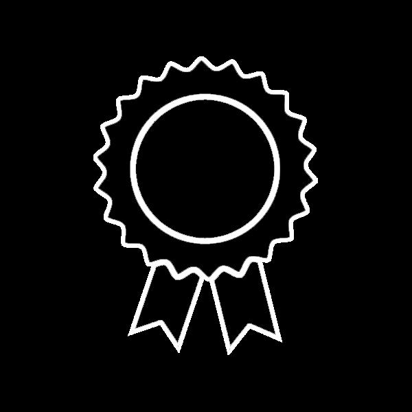 certificazioni parrucchiere