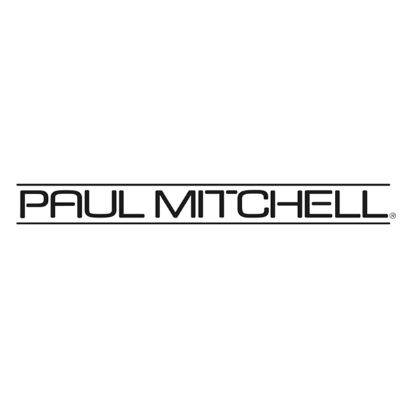 paul mitchell capelli