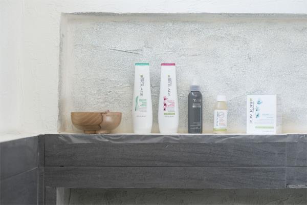 prodotti capelli silvano equipe