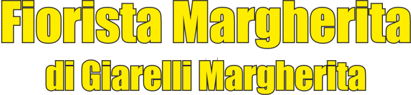 Fiorista Margherita Ceto (BS)