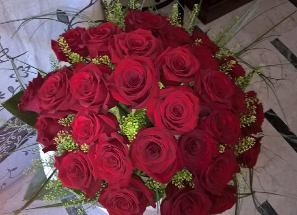 creazioni floreali per i tuoi eventi importanti, fiorista margherita ceto bs