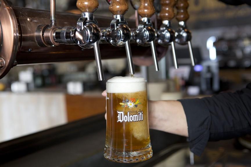 birra italiana trieste