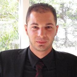 Ing. Guarneri
