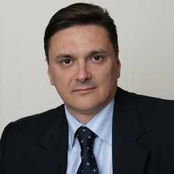 Giammalva Antonino - Consulente fiscale e tributario