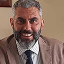 Giampaolo Giuseppe - Consulente di direzione ed organizzazione aziendale