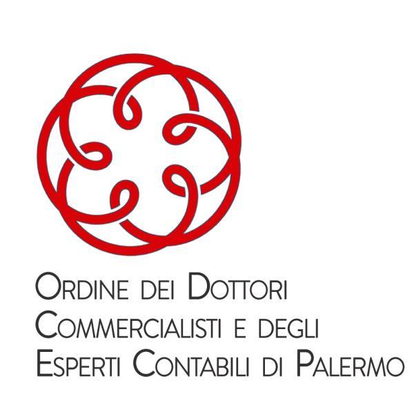 Ordine dei Dottori Commercialisti e degli Esperti Contabili di Palermo