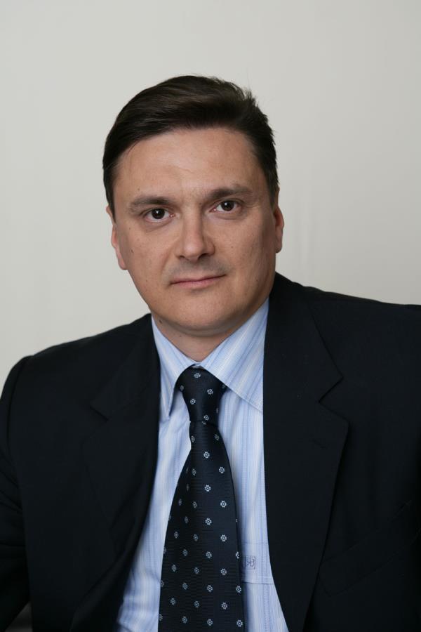 Dott. Antonino Giammalva