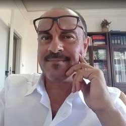 Dott. Salvatore Fodale