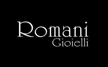 romani gioielli roma montesacro gioielleria bevilacqua