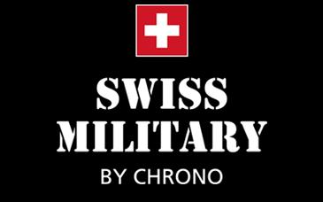 orologi swiss military roma montesacro gioielleria bevilacqua
