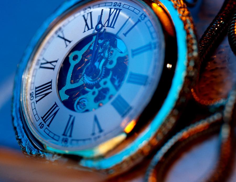 laboratorio di restauro orologi roma montesacro