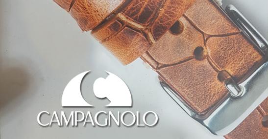 Cinturini orologi roma montesacro