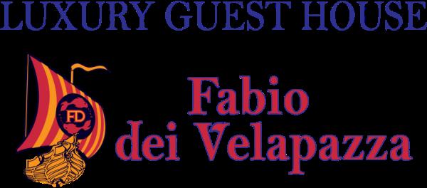 www.deivelapazzaguesthouse.it