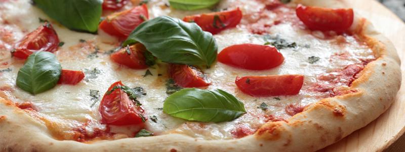 ristorante pizzeria da sergio