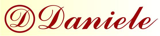 PANIFICIO DANIELE