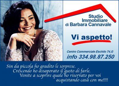 Studio Immobiliare romano