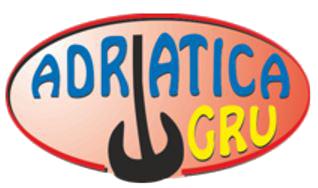 adriatica gru