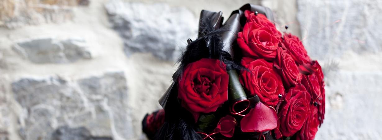 Mazzi di Rose Tutto Rose e Fiori a Osimo Ancona