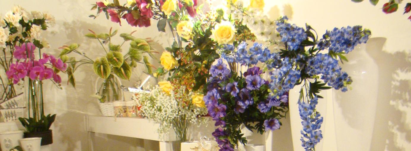 Fiori Tutto Rose e Fiori a Osimo Ancona