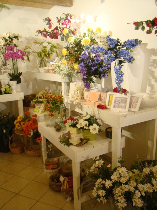 Fiori per Matrimoni Tutto Rose e Fiori a Osimo Ancona