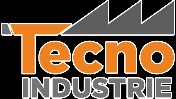 www.tecno-industrie.com