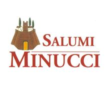 salumi minucci logo