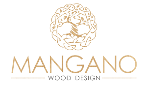 Mangano Wood Design