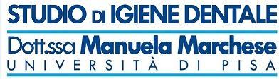 STUDIO DI IGIENE DENTALE D.SSA MARCHESE MANUELA
