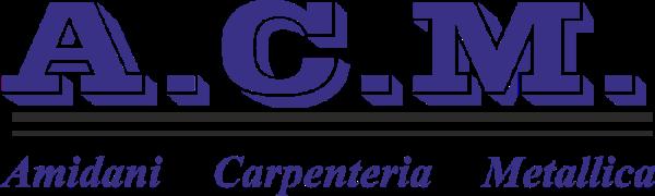 ACM di Amidani - Carpenteria Meccanica Brescia