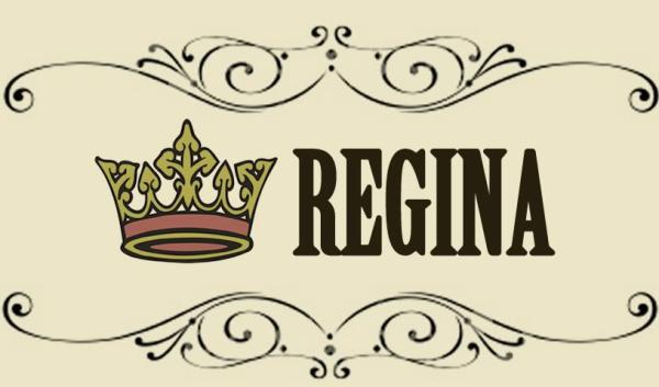 Trattoria Regina a Gossolengo Piacenza