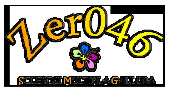 www.zero46sclerosimultiplaolbia.it
