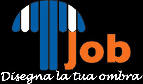t job anzio