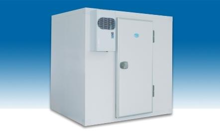 vendita celle frigo salerno
