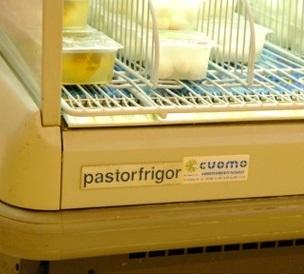 certificato frigoristi