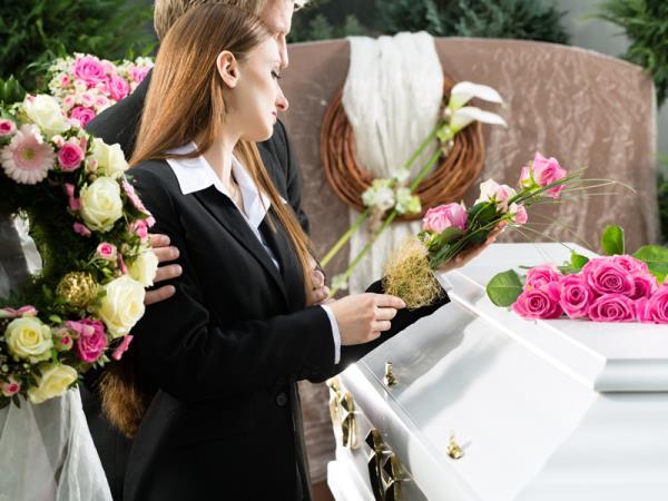 Organizzazione Funerali bergamo